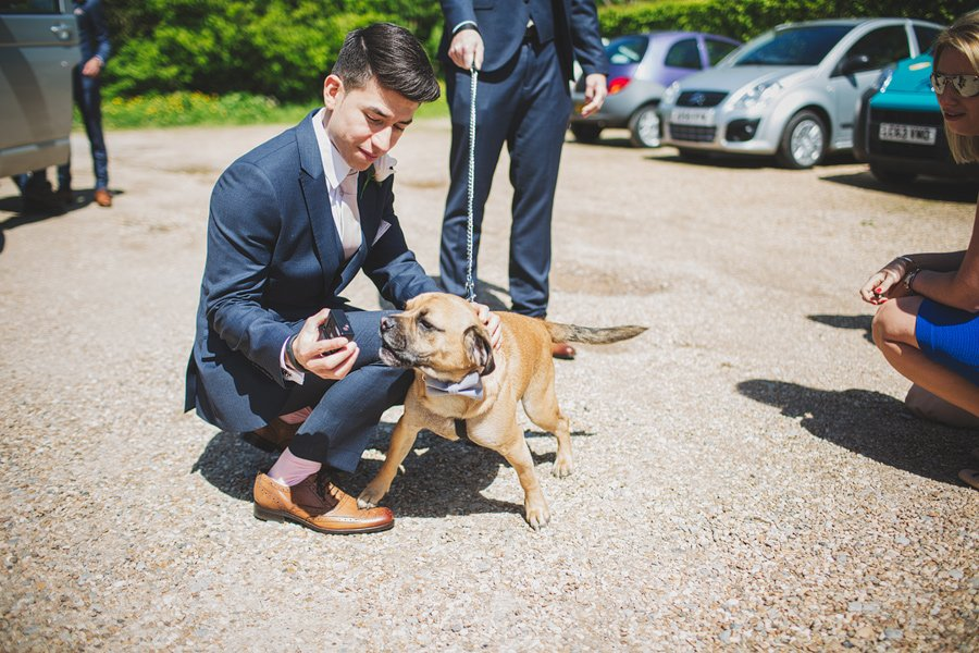 Bury-Court-Wedding-Photography-Julia-and-Anuar-Fazackarley-25