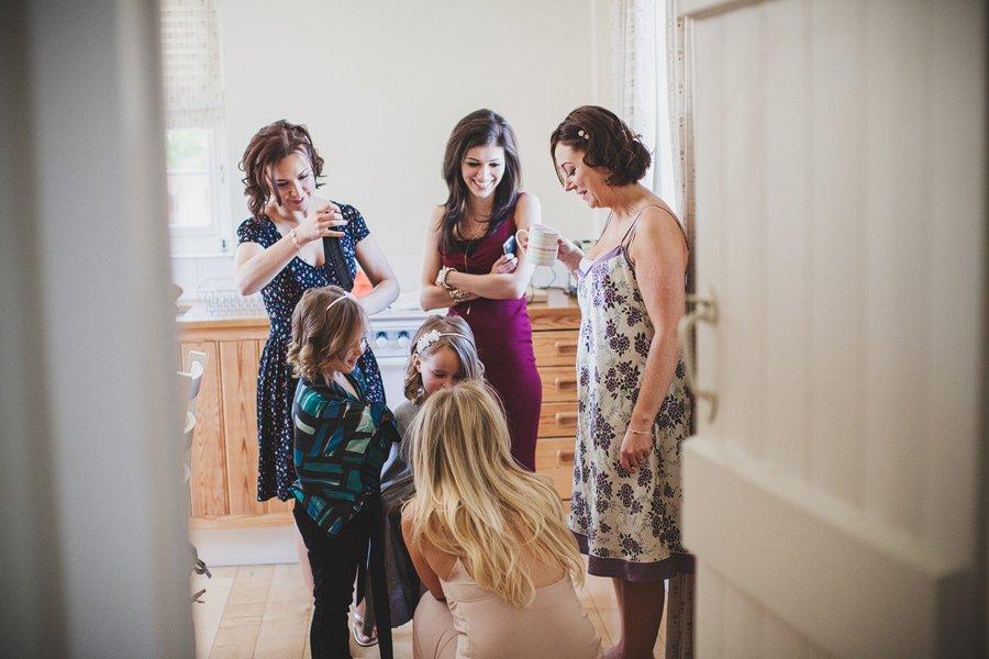 Bury-Court-Wedding-Photography-Julia-and-Anuar-Fazackarley-26