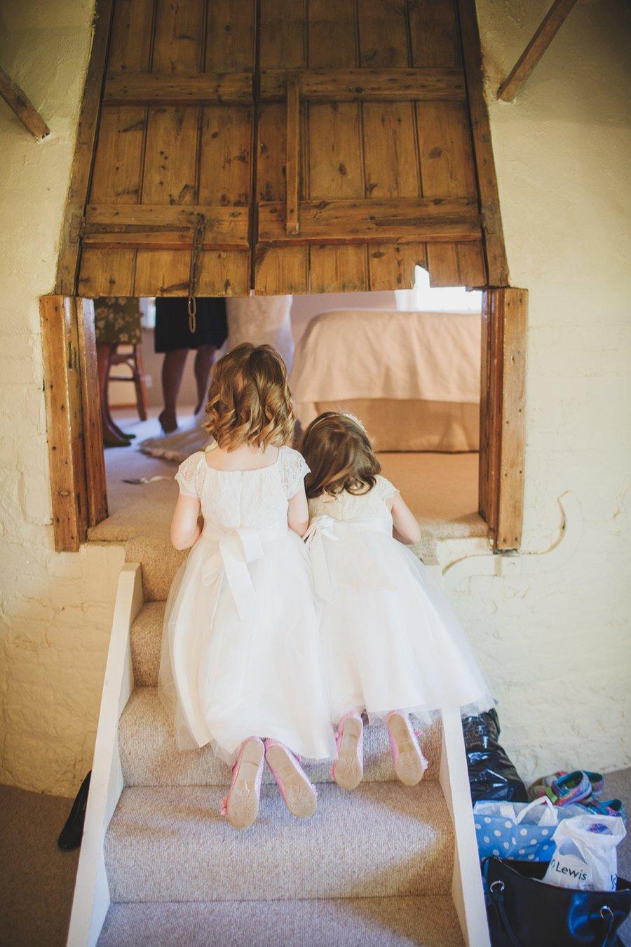 Bury-Court-Wedding-Photography-Julia-and-Anuar-Fazackarley-27