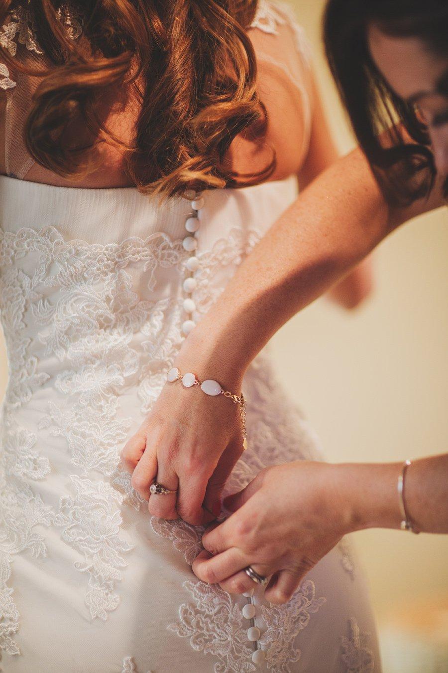 Bury-Court-Wedding-Photography-Julia-and-Anuar-Fazackarley-30