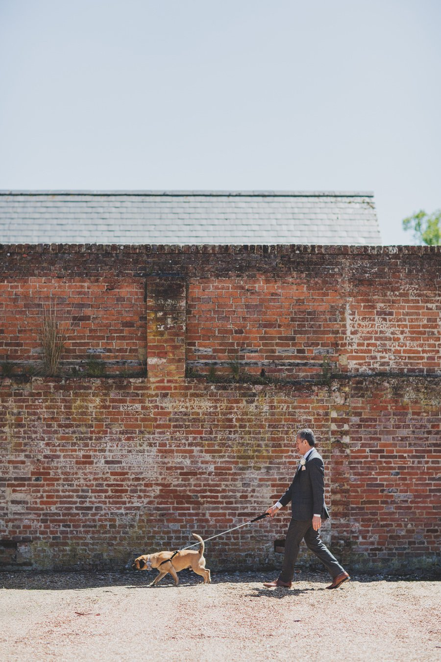 Bury-Court-Wedding-Photography-Julia-and-Anuar-Fazackarley-32