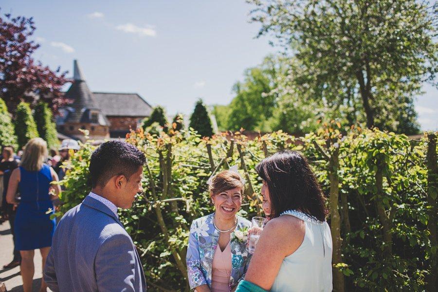 Bury-Court-Wedding-Photography-Julia-and-Anuar-Fazackarley-33