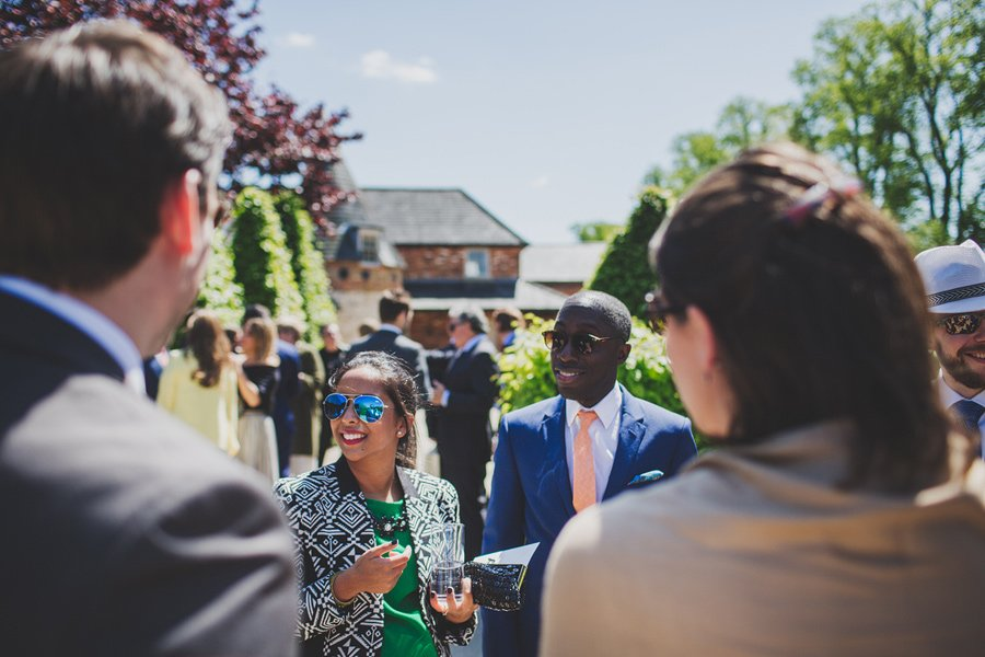 Bury-Court-Wedding-Photography-Julia-and-Anuar-Fazackarley-34