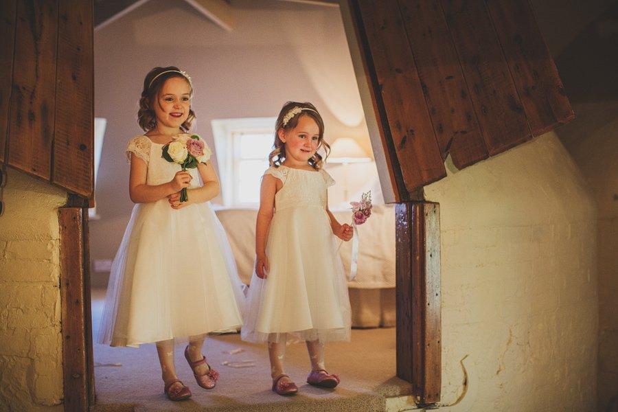 Bury-Court-Wedding-Photography-Julia-and-Anuar-Fazackarley-39