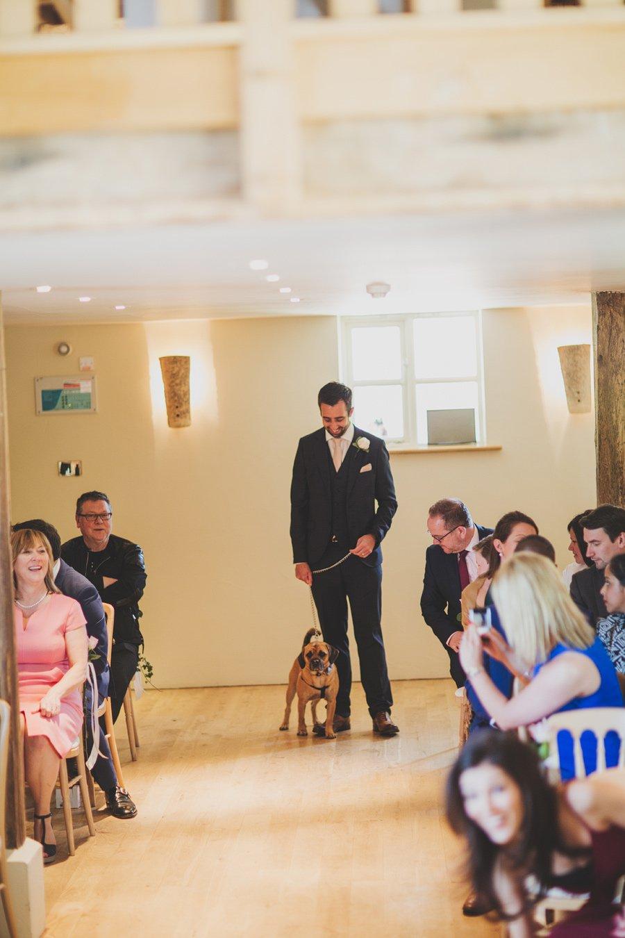 Bury-Court-Wedding-Photography-Julia-and-Anuar-Fazackarley-40