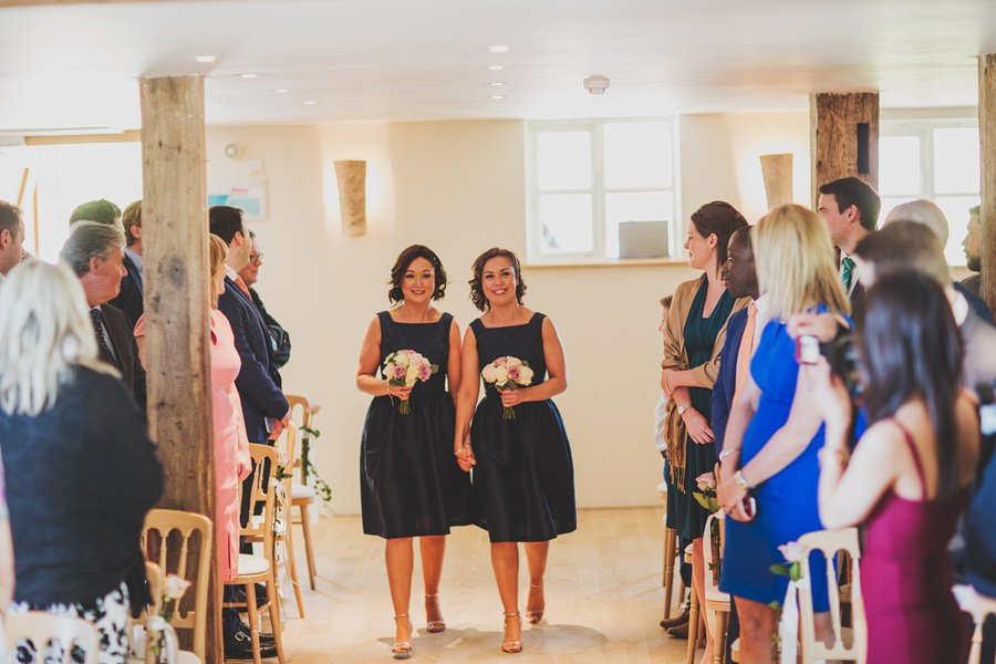 Bury-Court-Wedding-Photography-Julia-and-Anuar-Fazackarley-41