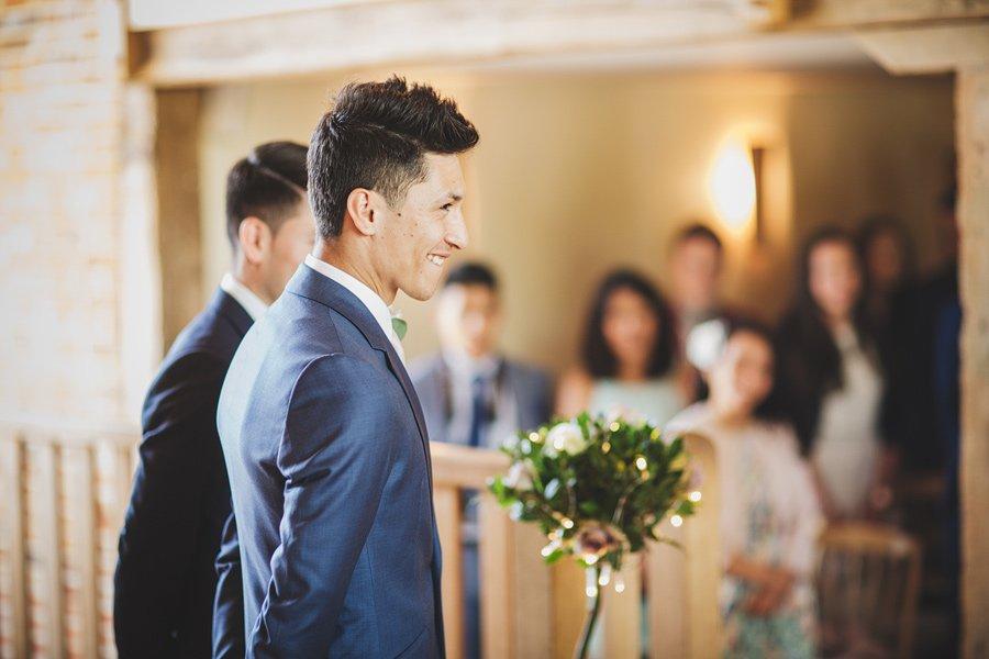 Bury-Court-Wedding-Photography-Julia-and-Anuar-Fazackarley-43