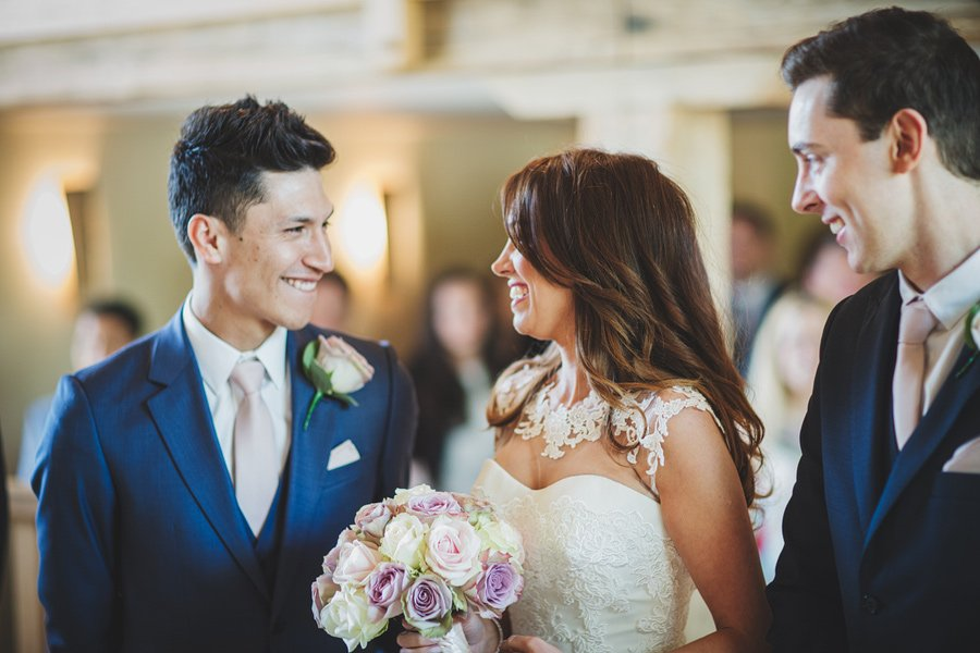 Bury-Court-Wedding-Photography-Julia-and-Anuar-Fazackarley-44