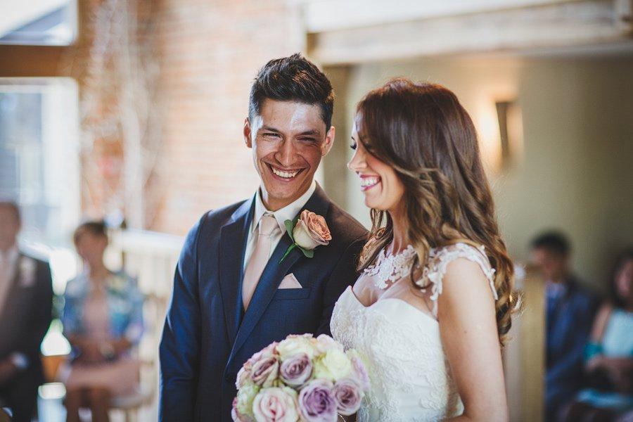 Bury-Court-Wedding-Photography-Julia-and-Anuar-Fazackarley-45
