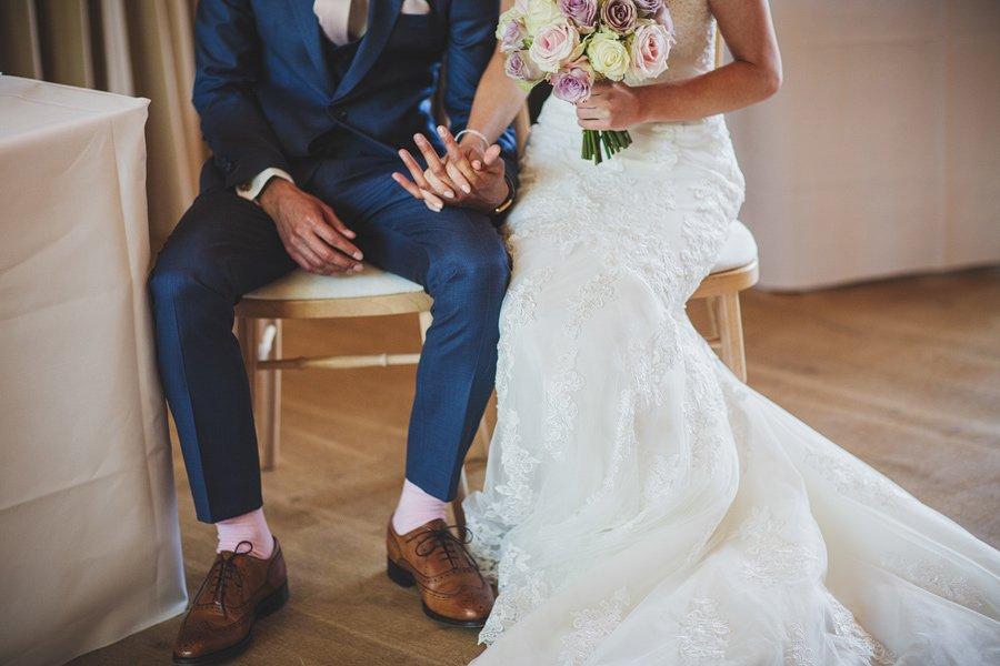 Bury-Court-Wedding-Photography-Julia-and-Anuar-Fazackarley-46