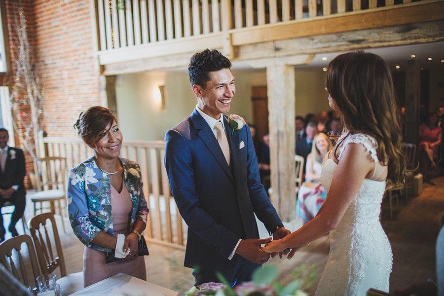 Bury-Court-Wedding-Photography-Julia-and-Anuar-Fazackarley-47