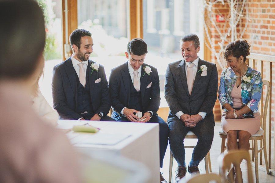 Bury-Court-Wedding-Photography-Julia-and-Anuar-Fazackarley-48