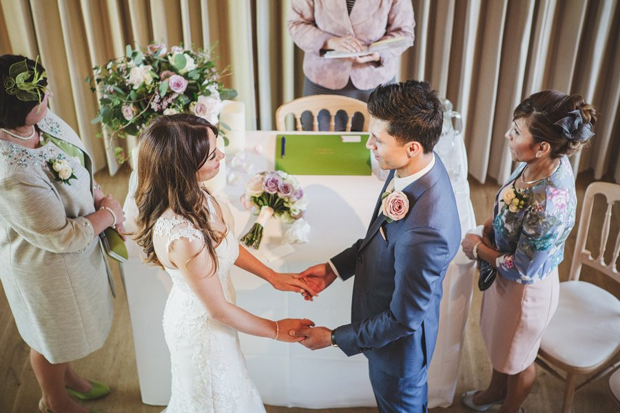 Bury-Court-Wedding-Photography-Julia-and-Anuar-Fazackarley-49