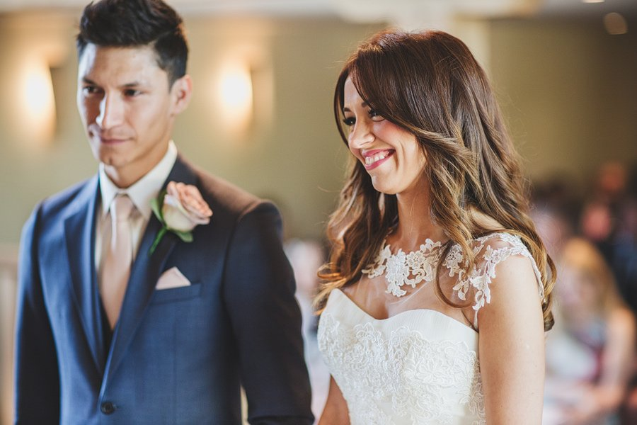 Bury-Court-Wedding-Photography-Julia-and-Anuar-Fazackarley-51