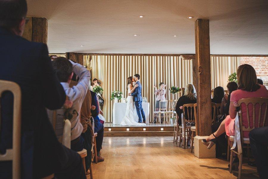 Bury-Court-Wedding-Photography-Julia-and-Anuar-Fazackarley-52