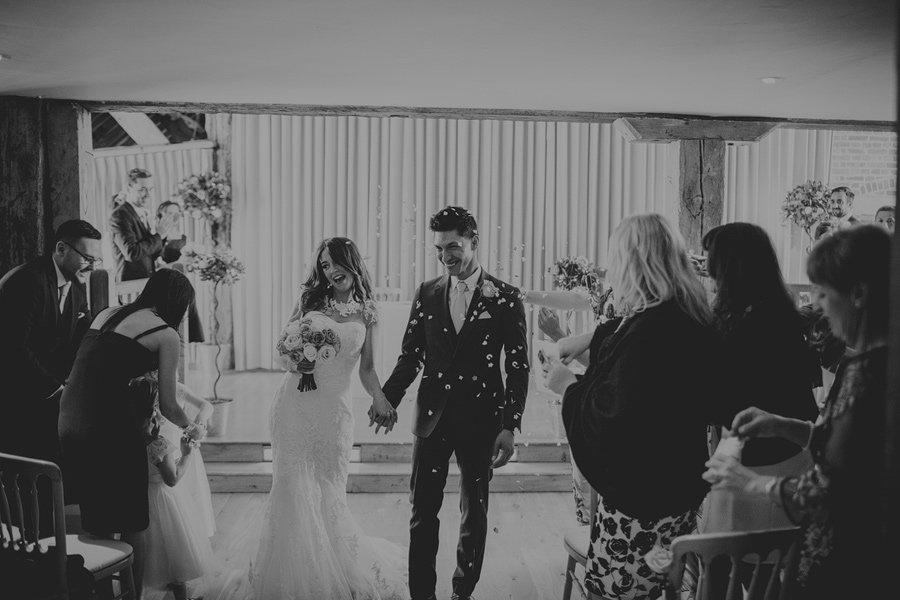 Bury-Court-Wedding-Photography-Julia-and-Anuar-Fazackarley-53