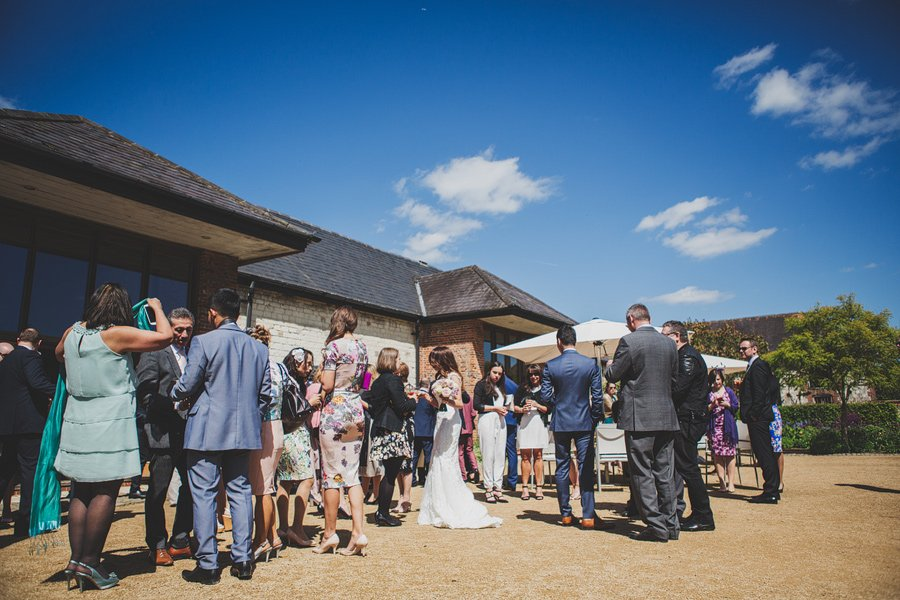 Bury-Court-Wedding-Photography-Julia-and-Anuar-Fazackarley-55