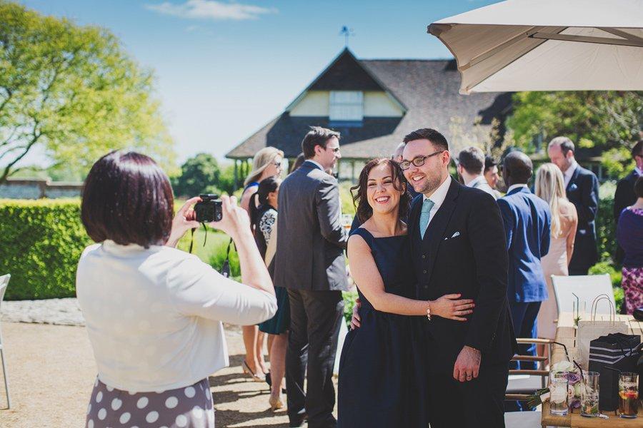 Bury-Court-Wedding-Photography-Julia-and-Anuar-Fazackarley-57