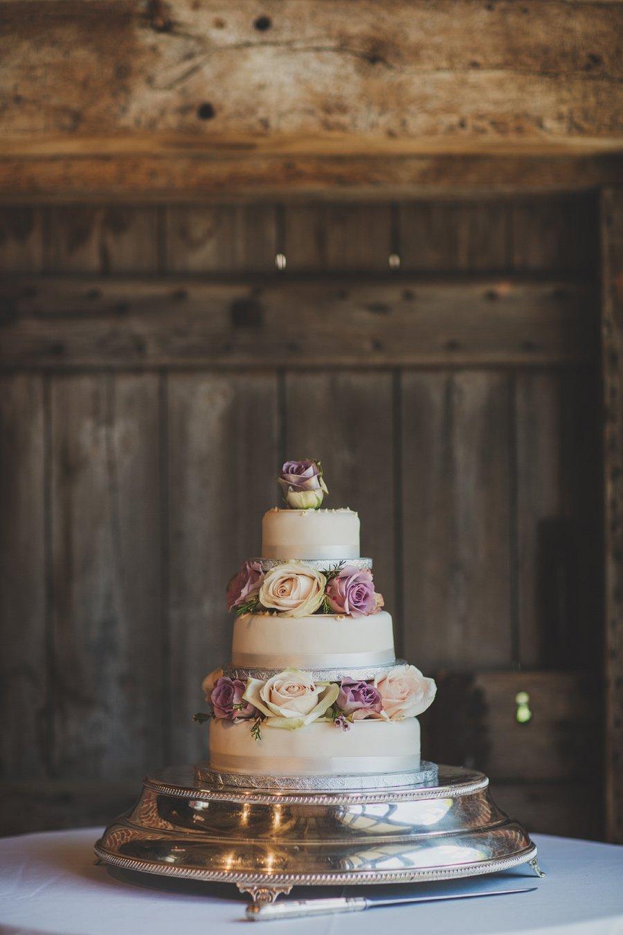 Bury-Court-Wedding-Photography-Julia-and-Anuar-Fazackarley-58