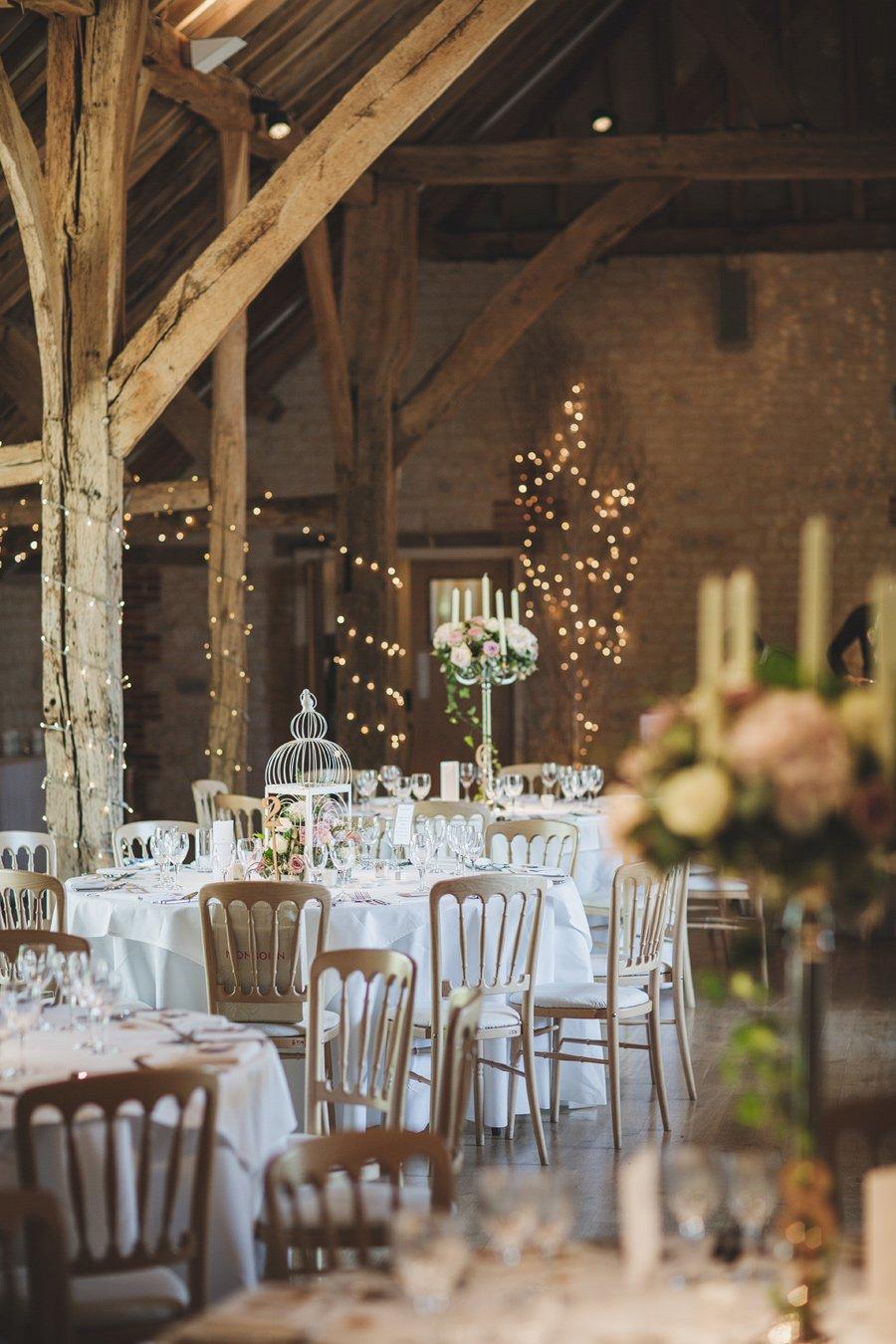 Bury-Court-Wedding-Photography-Julia-and-Anuar-Fazackarley-59