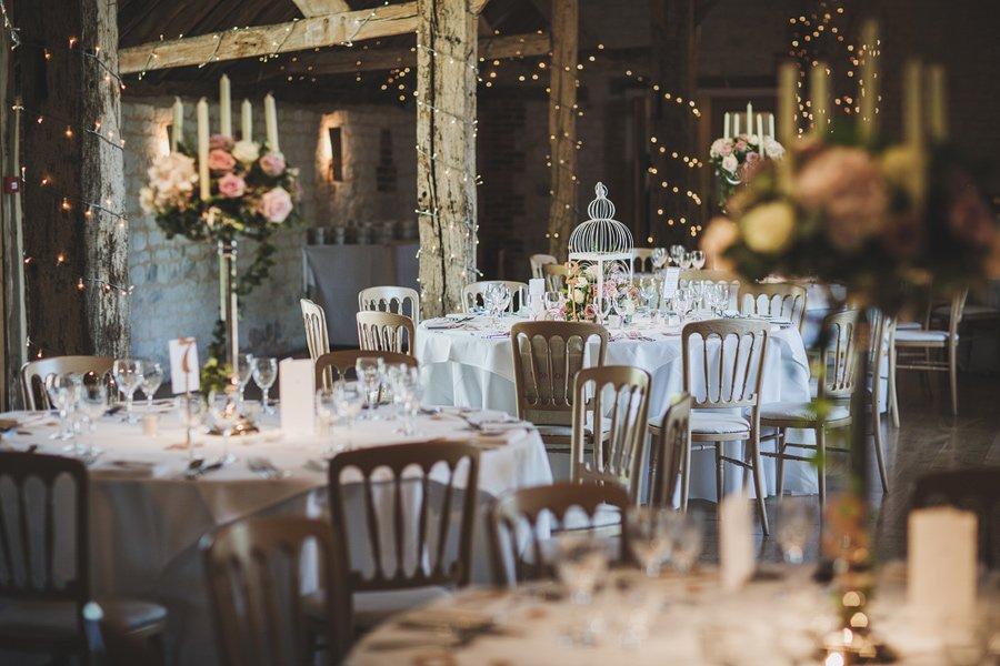 Bury-Court-Wedding-Photography-Julia-and-Anuar-Fazackarley-60