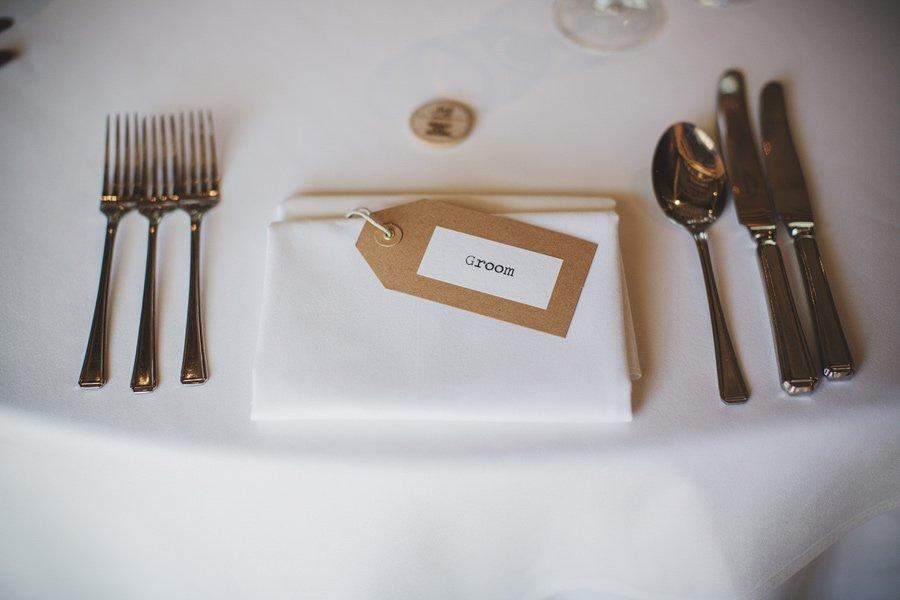 Bury-Court-Wedding-Photography-Julia-and-Anuar-Fazackarley-62