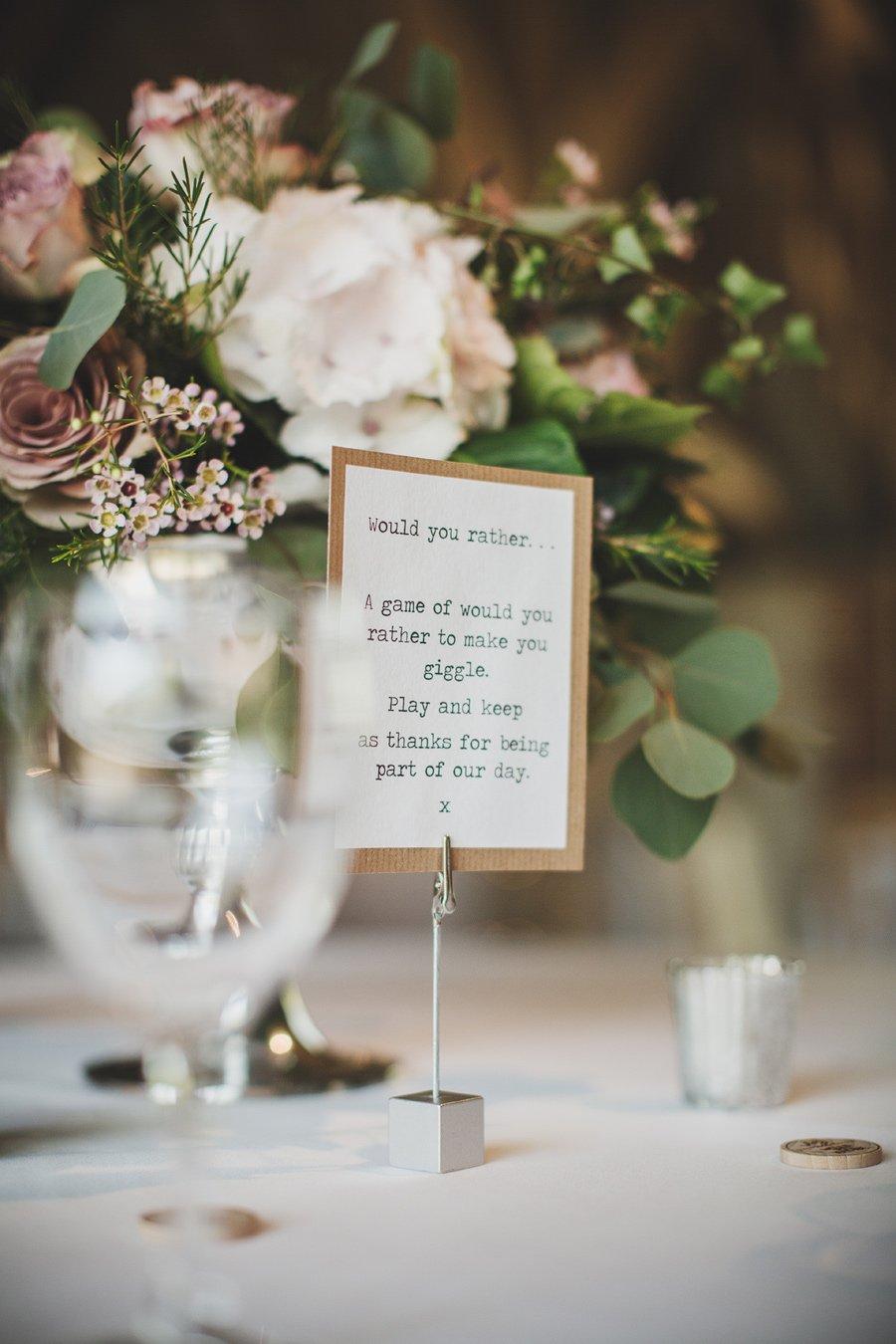 Bury-Court-Wedding-Photography-Julia-and-Anuar-Fazackarley-63