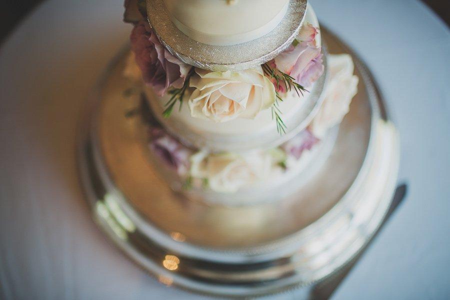 Bury-Court-Wedding-Photography-Julia-and-Anuar-Fazackarley-64