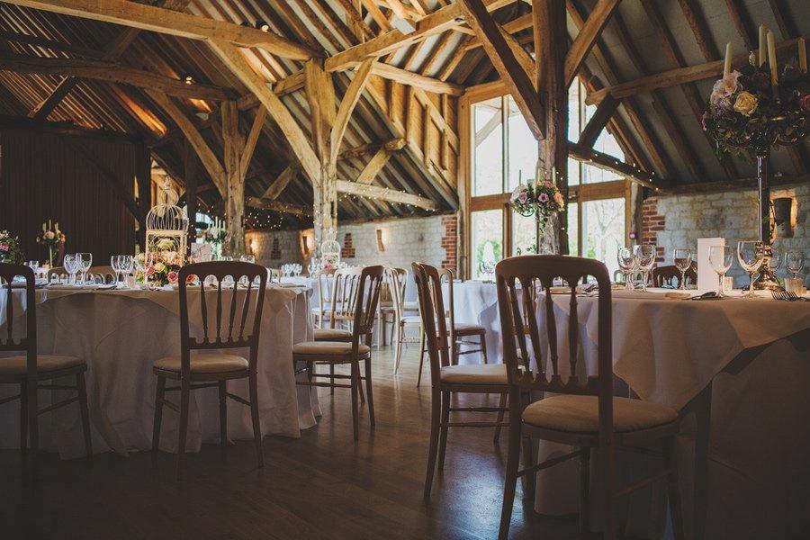 Bury-Court-Wedding-Photography-Julia-and-Anuar-Fazackarley-66