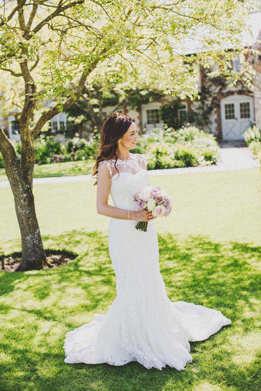Bury-Court-Wedding-Photography-Julia-and-Anuar-Fazackarley-68