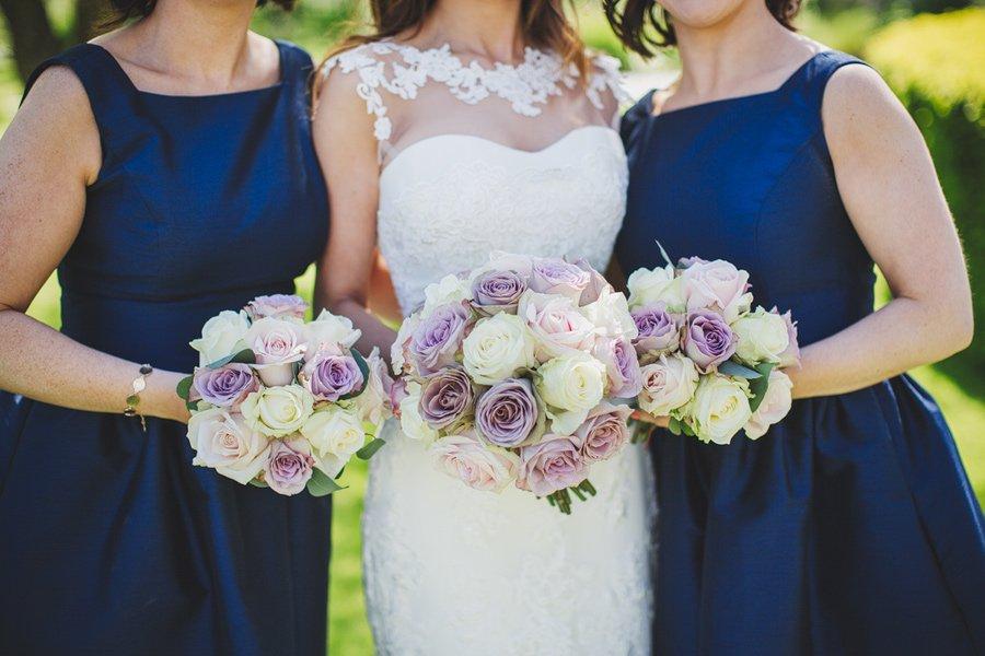 Bury-Court-Wedding-Photography-Julia-and-Anuar-Fazackarley-69