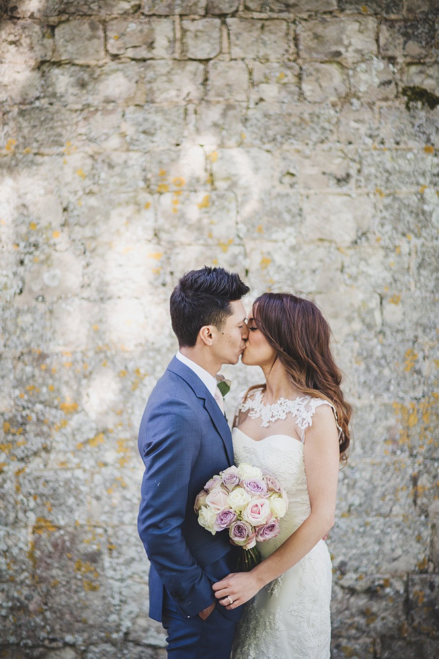 Bury-Court-Wedding-Photography-Julia-and-Anuar-Fazackarley-73