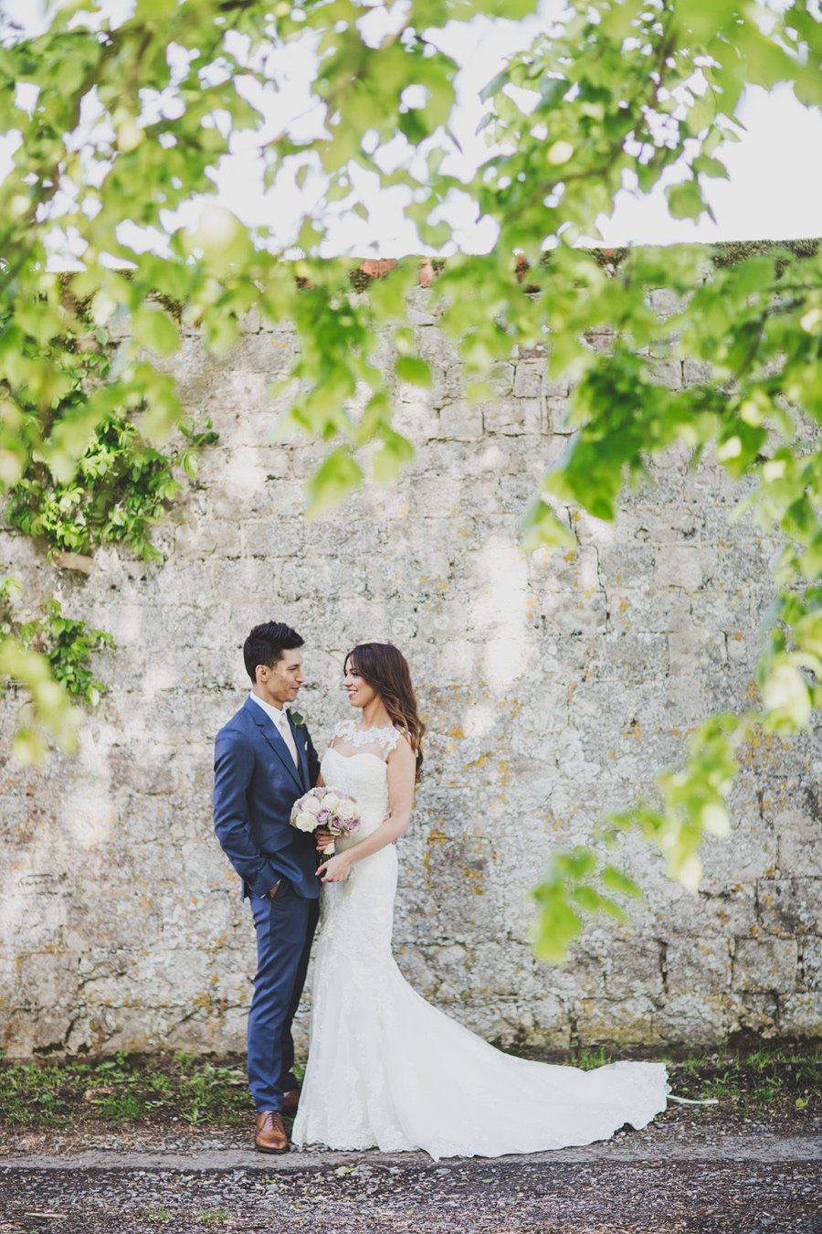 Bury-Court-Wedding-Photography-Julia-and-Anuar-Fazackarley-74