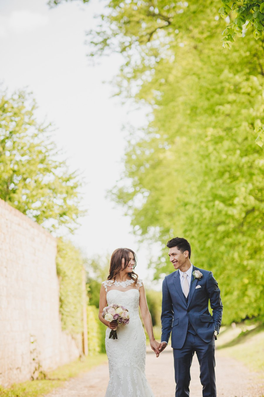 Bury-Court-Wedding-Photography-Julia-and-Anuar-Fazackarley-75
