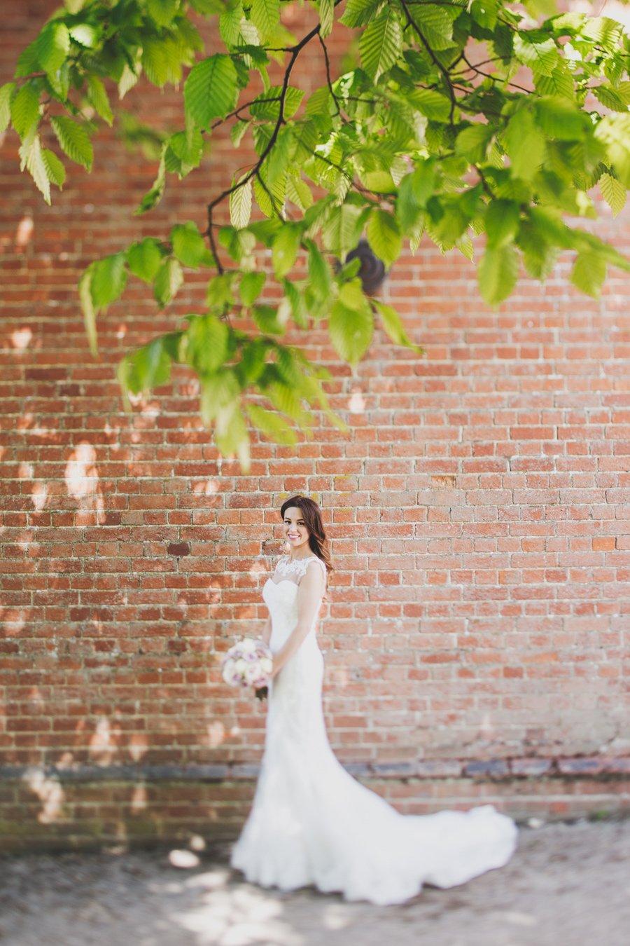 Bury-Court-Wedding-Photography-Julia-and-Anuar-Fazackarley-77