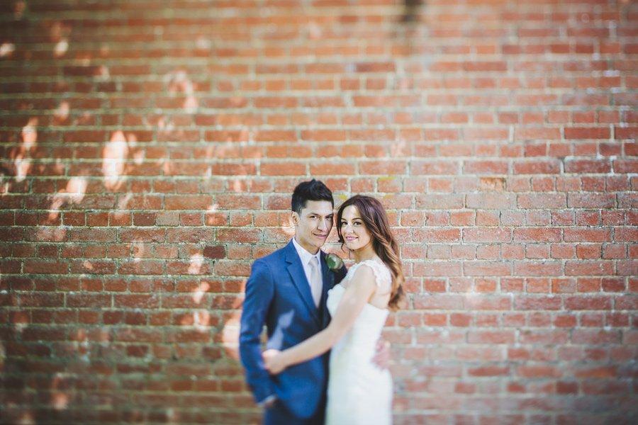 Bury-Court-Wedding-Photography-Julia-and-Anuar-Fazackarley-78