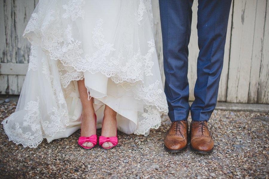Bury-Court-Wedding-Photography-Julia-and-Anuar-Fazackarley-82
