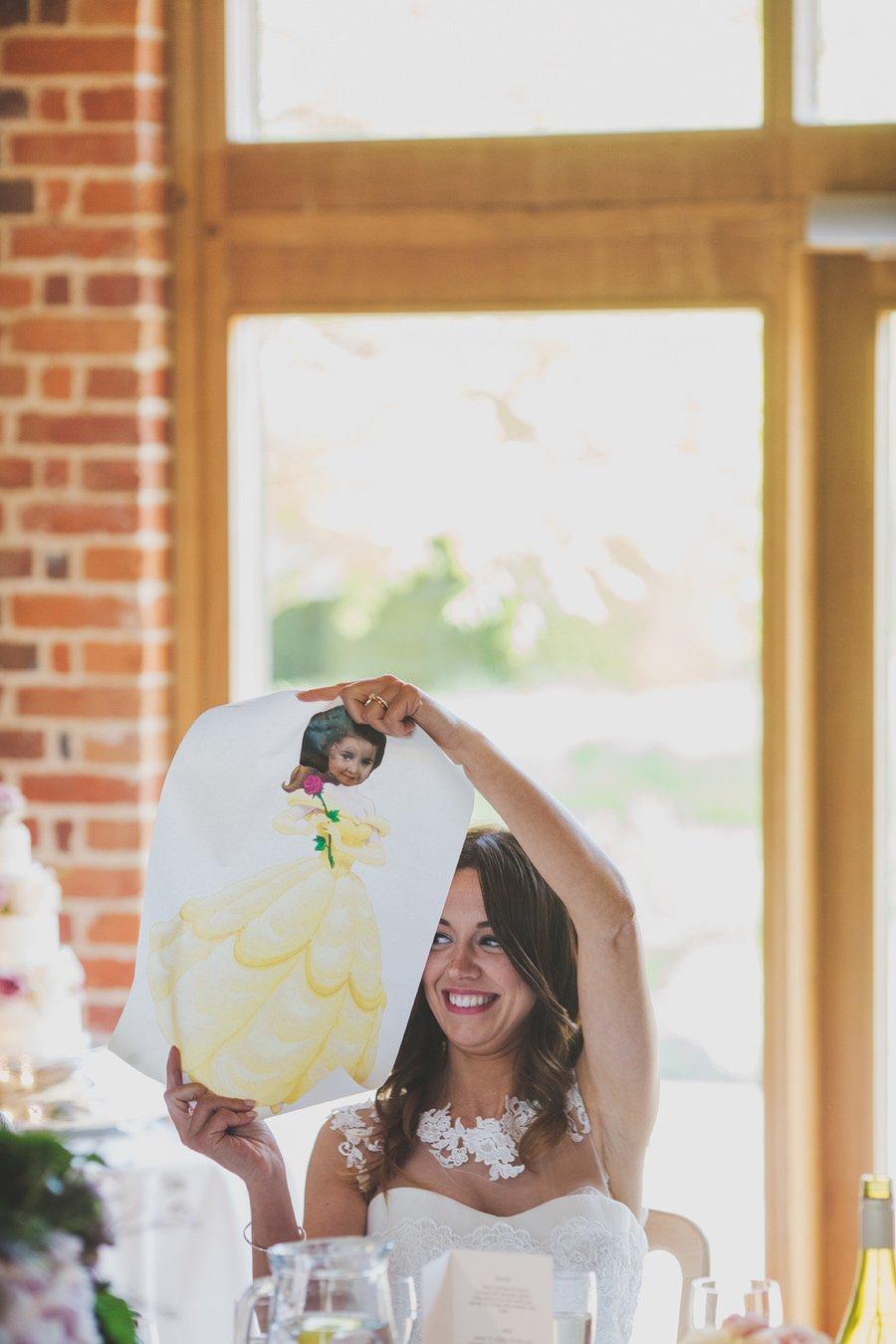 Bury-Court-Wedding-Photography-Julia-and-Anuar-Fazackarley-84