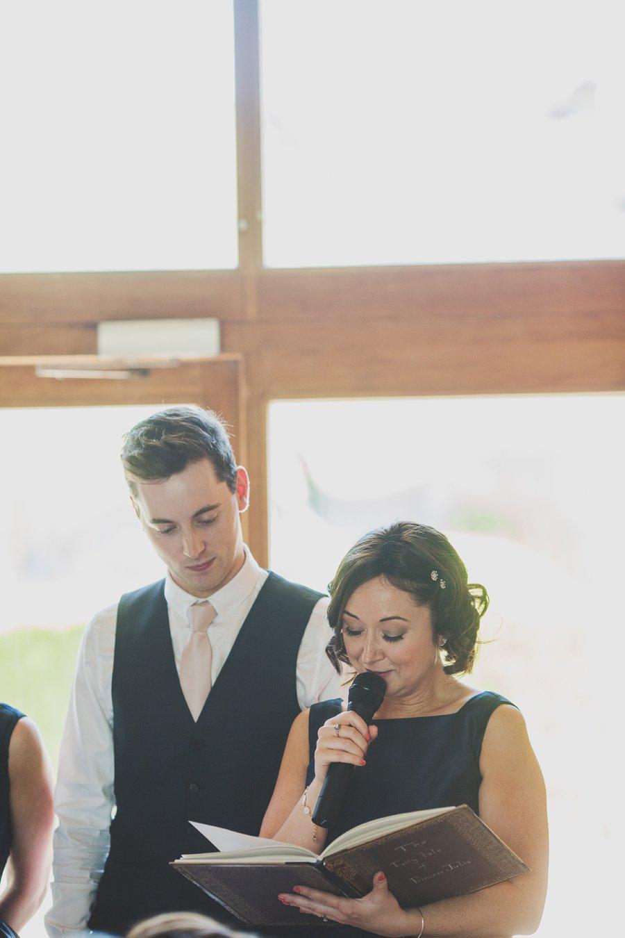Bury-Court-Wedding-Photography-Julia-and-Anuar-Fazackarley-85