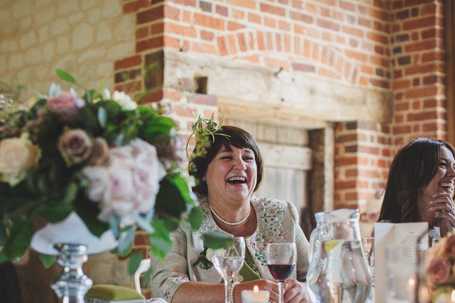 Bury-Court-Wedding-Photography-Julia-and-Anuar-Fazackarley-87