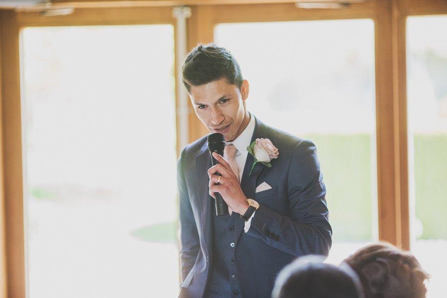 Bury-Court-Wedding-Photography-Julia-and-Anuar-Fazackarley-88
