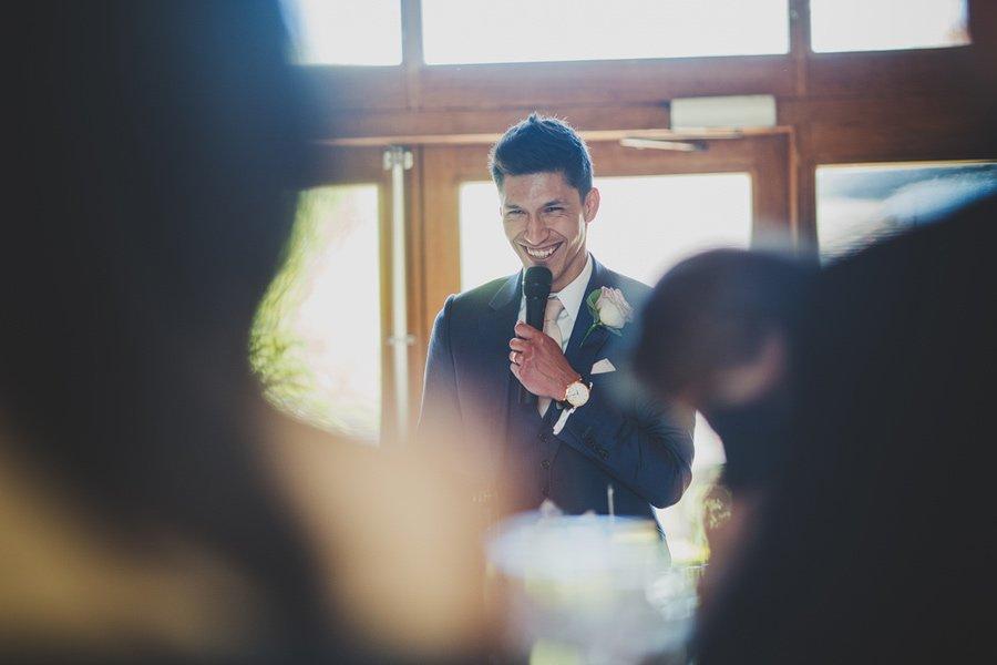 Bury-Court-Wedding-Photography-Julia-and-Anuar-Fazackarley-91