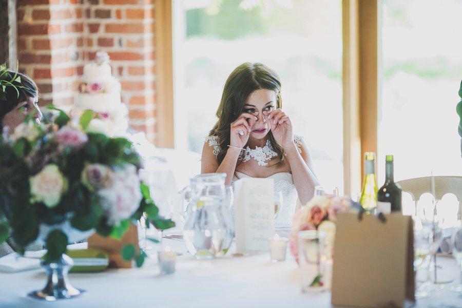 Bury-Court-Wedding-Photography-Julia-and-Anuar-Fazackarley-92
