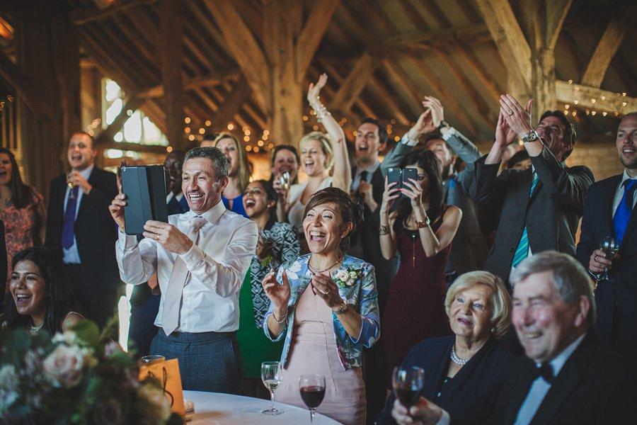 Bury-Court-Wedding-Photography-Julia-and-Anuar-Fazackarley-99