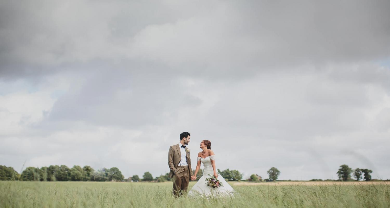 sussex-wedding-photographer-fazackarley-0005