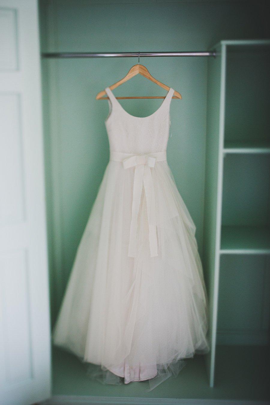 East-Meon-Wedding-Photography-Fazackarley-Katy-and-James-002