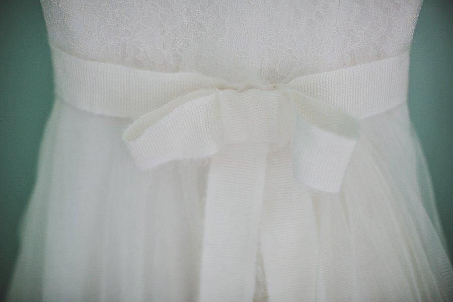 East-Meon-Wedding-Photography-Fazackarley-Katy-and-James-003