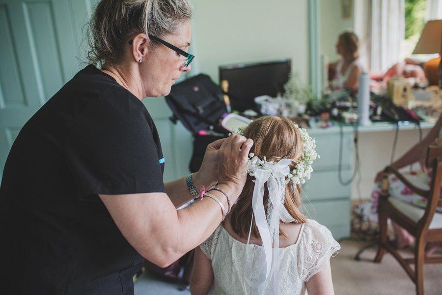East-Meon-Wedding-Photography-Fazackarley-Katy-and-James-009