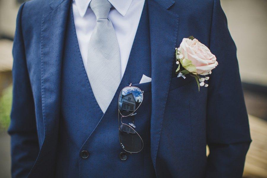 East-Meon-Wedding-Photography-Fazackarley-Katy-and-James-014