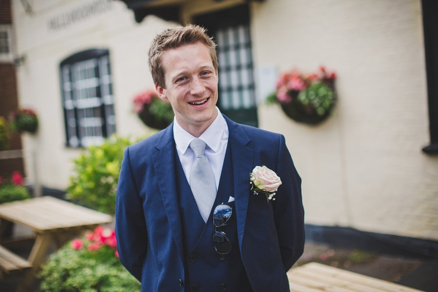 East-Meon-Wedding-Photography-Fazackarley-Katy-and-James-015
